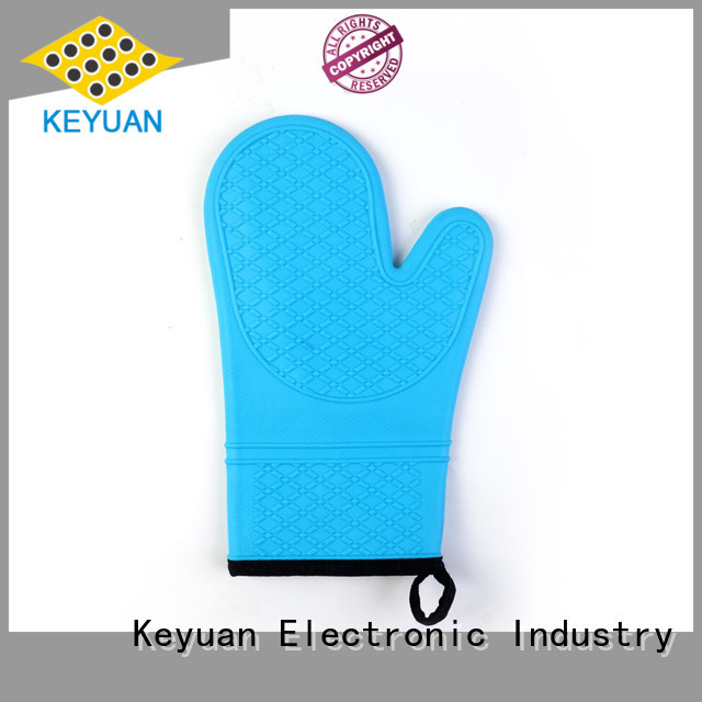 Keyuan 100% food grade silicone silicone kitchen products Cake Maker For ice cube