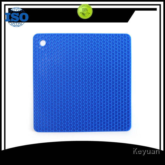 Keyuan Long Cloth silicone household items Children For food carrying
