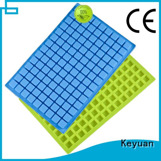 silicone kitchenware products Keyuan