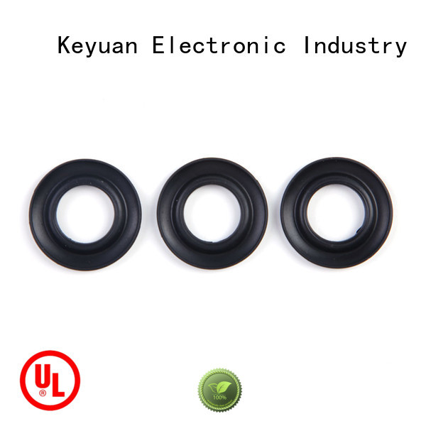 Keyuan Top silicone rubber products Panel For Keypad