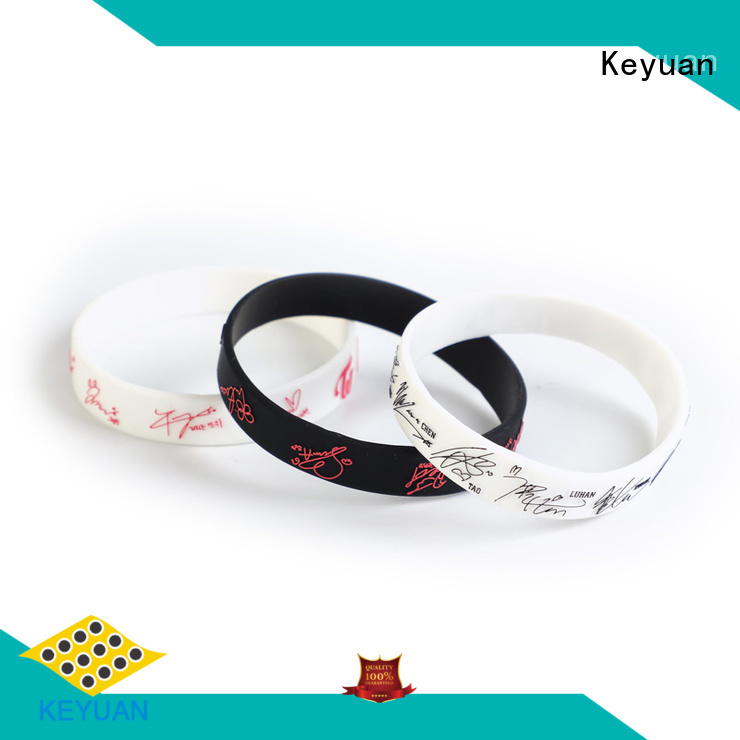 Keyuan insulation silicone household items series for women