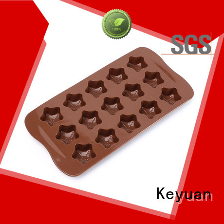 Top silicone kitchen products 15 Hole For kitchen