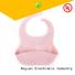 Keyuan baby girl bibs manufacturer for household