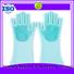 Keyuan 18*18*0.8cm silicone household items Non-slip For Children