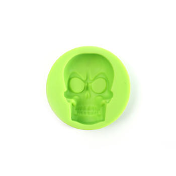 Food Grade Silicone Ice Cube Mould