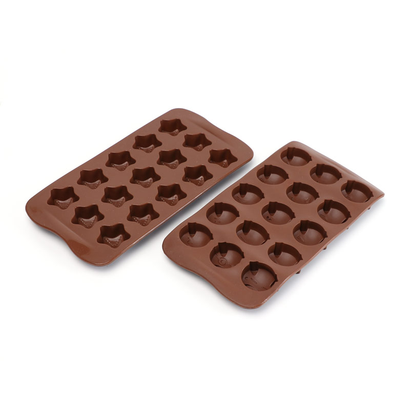 Keyuan durable silicone kitchen items wholesale for cake making-1