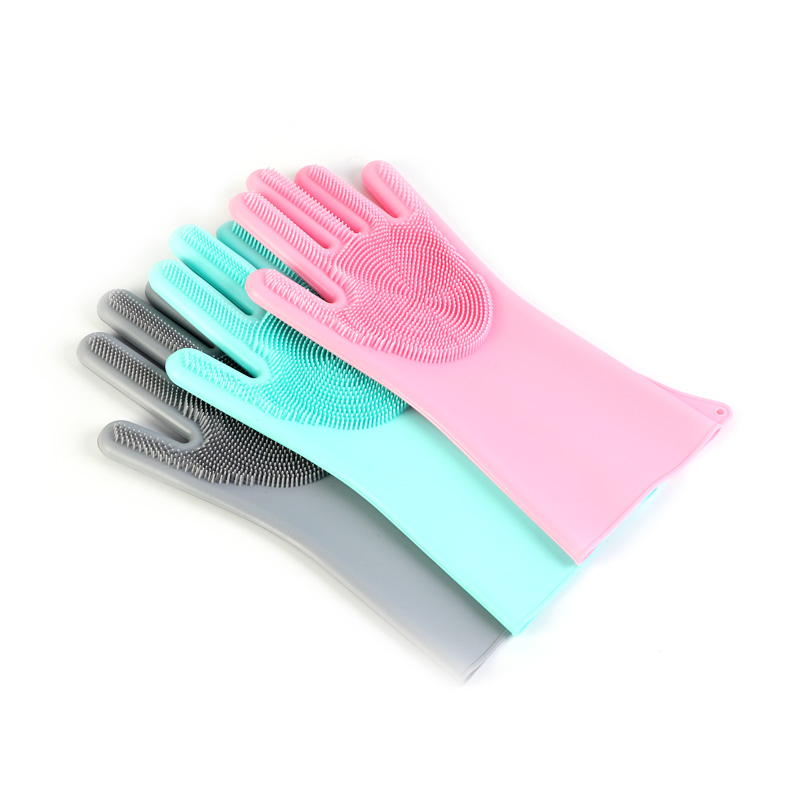 application-silicone products-rubber products-silicone rubber products-Keyuan-img