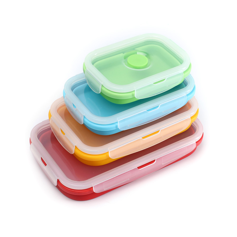 application-waterproof silicone household products from China for women-Keyuan-img