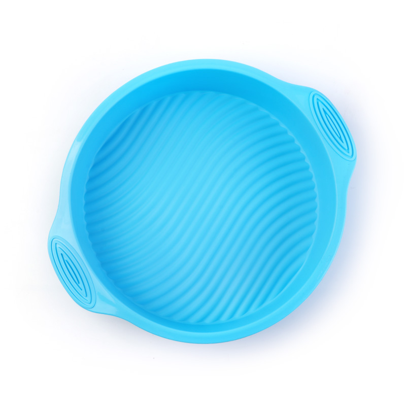Keyuan silicone kitchen items well designed for kitchen-1