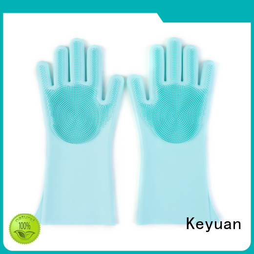 Keyuan portable silicone household items customized for men