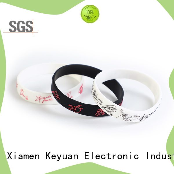 Keyuan newest silicone household products Children