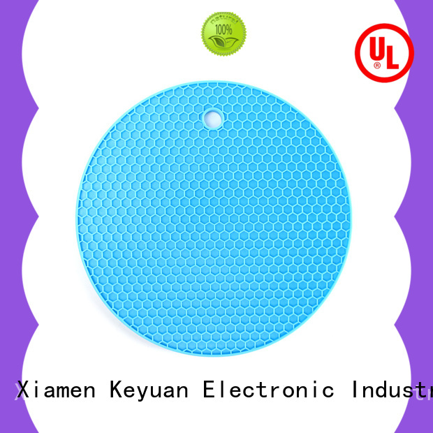 Keyuan Plus Cotton silicone household items cloud icon