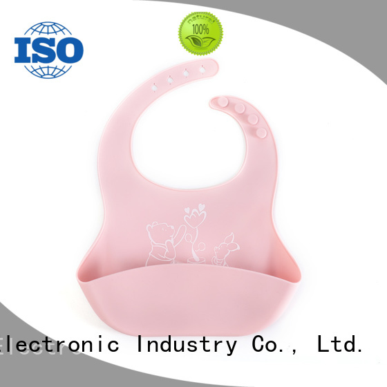 eco-friendly silicone household products 160*12*2 mm Trivet Mat For food carrying