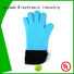 Keyuan 160*12*2 mm household silicone items Non-slip For Beauty