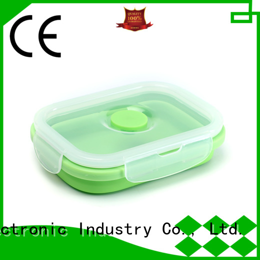 Keyuan embossed silicone household products directly sale for women