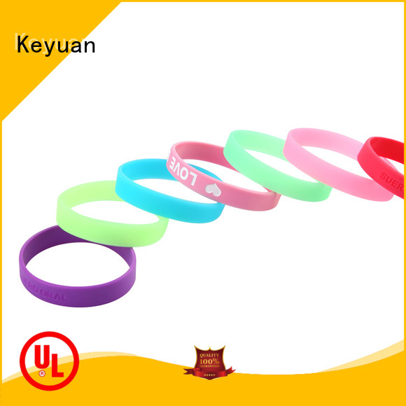 Keyuan 180*12*2 mm or 190*12*2 mm silicone household products Honeycomb For food delivering