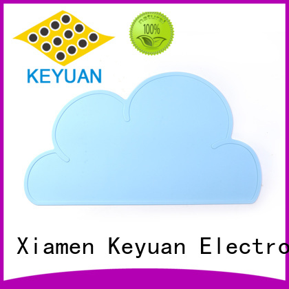 Keyuan baby boy bibs from China for commercial