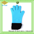 waterproof silicone household items series for men