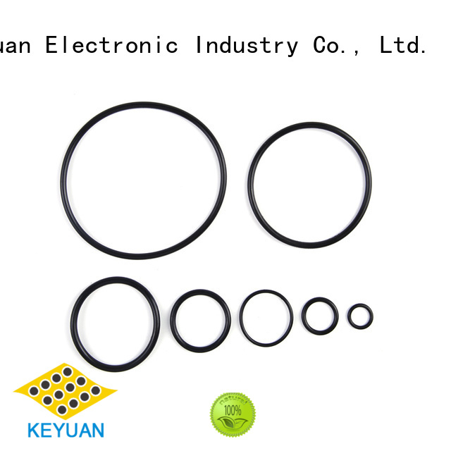 best silicone rubber products manufacturer below 100Ω custom For Air Conditioner Remote Control