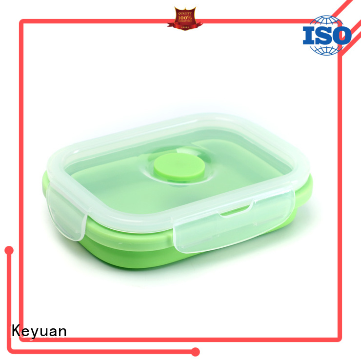 insulation household silicone items customized for women