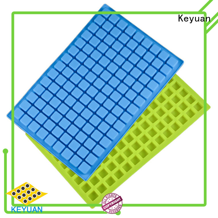Keyuan silicone kitchen products Oven safe