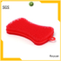 thick silicone kitchenware products well designed for industrial