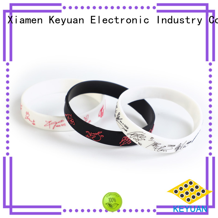 -40℃~ 230℃ household silicone items cloud icon For food delivering Keyuan