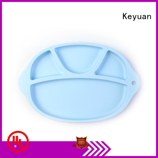 Keyuan Multifunctional silicone household items Honeycomb For Children