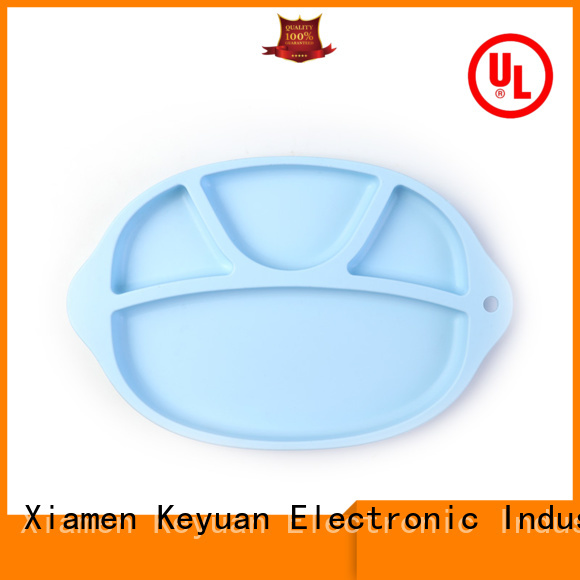 Keyuan Cheap silicone household products cloud icon For Household