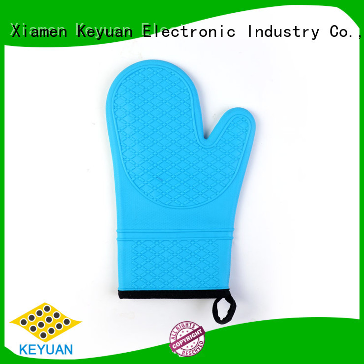 Silicone Mold -40℃~ 230℃ For chocolate cake making Keyuan