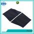 Keyuan newest silicone rubber products manufacturer custom For Home Remote Control