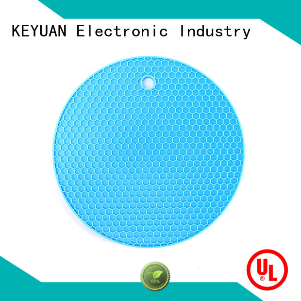 Keyuan Anti-dirt, silicone household items Non-slip For Men