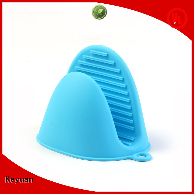 thick silicone kitchen items well designed for kitchen