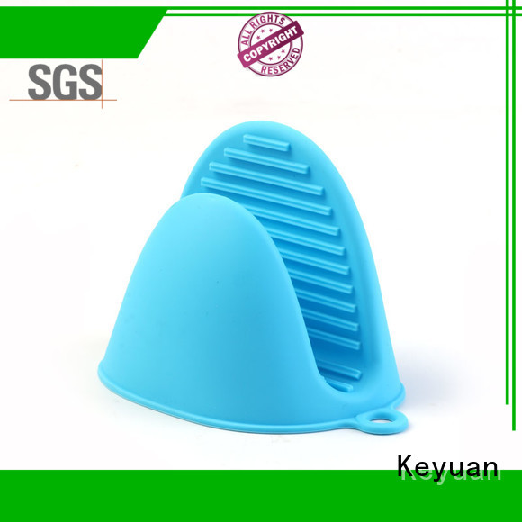 Keyuan silicone kitchen products wholesale for industrial