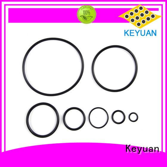 Keyuan Top silicone rubber products Panel For Massage Chair