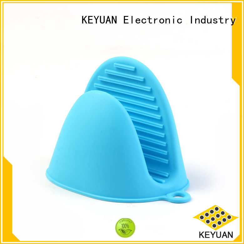 Silicone Ice Cube Mold 15 Square Keyuan