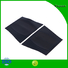 Keyuan Cheap silicone rubber products manufacturer Panel For Keypad