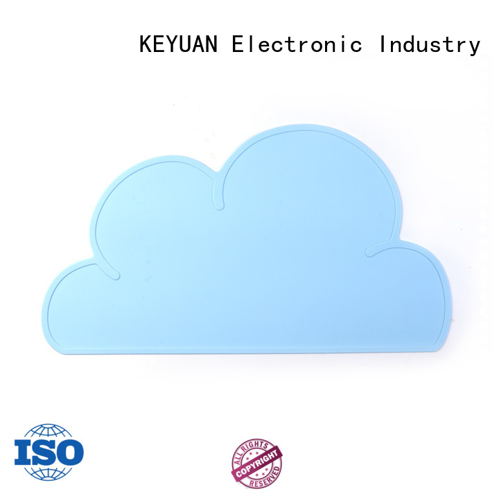 Keyuan best household silicone items cloud icon For Household