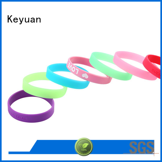 Keyuan -40℃~ 230℃ silicone household items cloud icon For Household