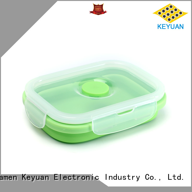 waterproof silicone household products from China for women