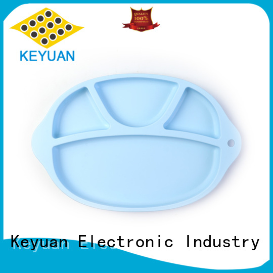 2019 silicone household items 160*12*2 mm cloud icon For Beauty