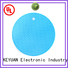 Keyuan silicone household items from China for kitchen