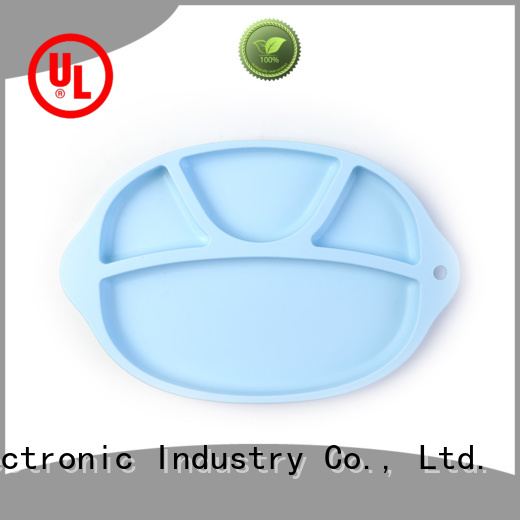 Keyuan baby bibs manufacturer for commercial
