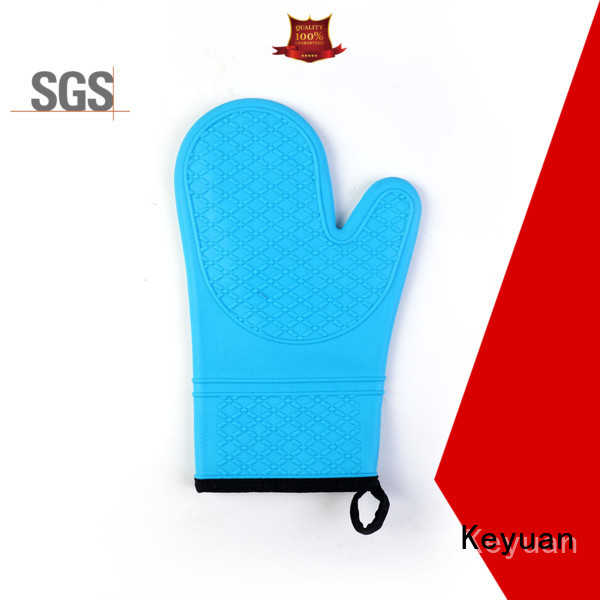 Keyuan 15 Hole silicone kitchen items Heat Resistant For ice cube
