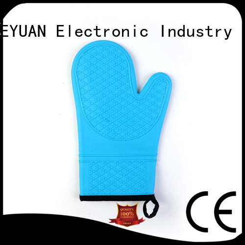 Keyuan silicone kitchen products wholesale for household