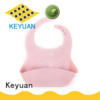 certificated baby bibs from China for sale