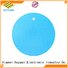 Keyuan household silicone items directly sale for kitchen