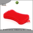 Keyuan silicone kitchenware products For Microwave
