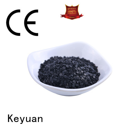 Keyuan best silicone rubber products manufacturer Panel For Keypad