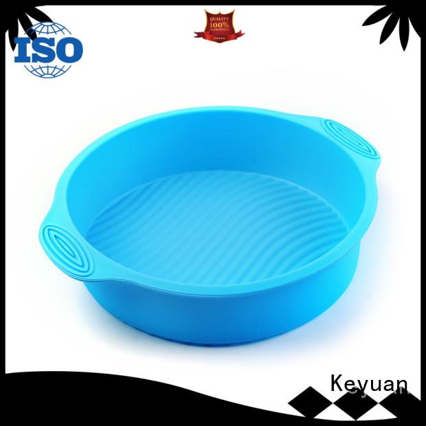 Cotton Insulation silicone kitchen items 100% food grade silicone Freezer safe
